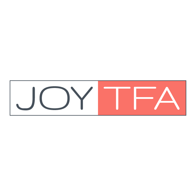 JOY TFA