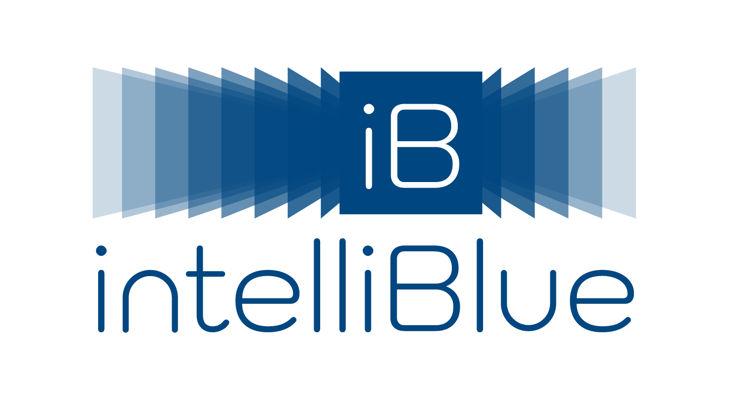 intelliBlue